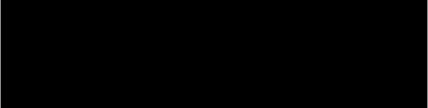 AZURE Awards Logo